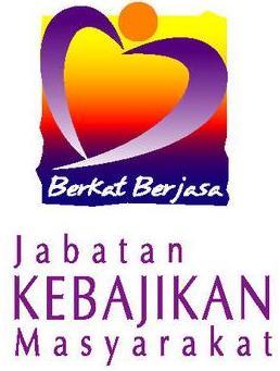 Image result for logo jkm selangor